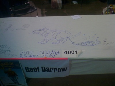 Geoff Darrow doodle_.JPG