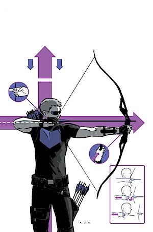 Hawkeye_2_Cover.jpg