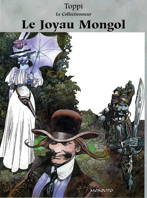 couv-joyau-Mongol.jpg