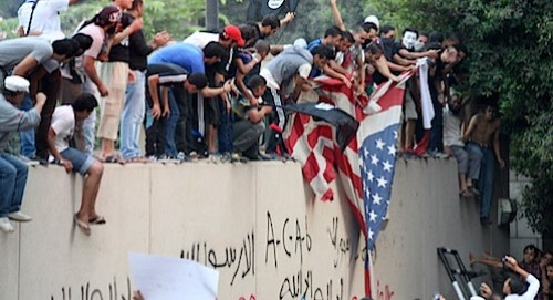120912_cairo_protests_605_ap1.jpg