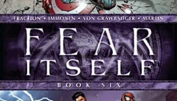 Marvel Month-to-Month Sales: September 2011 - The Beat