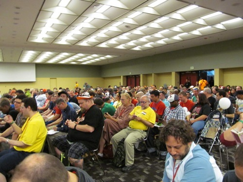 Audience at the Lee panel.jpg