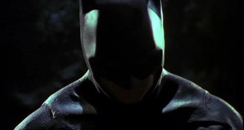 Alcott's Analysis: Batman (1989) - The Beat