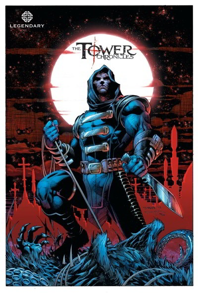 THe-Tower-Chronicles-Jim-Lee-Cover_02.jpg