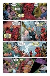 Deadpool_1_Preview3