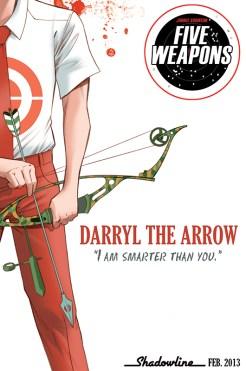 5w_arrow