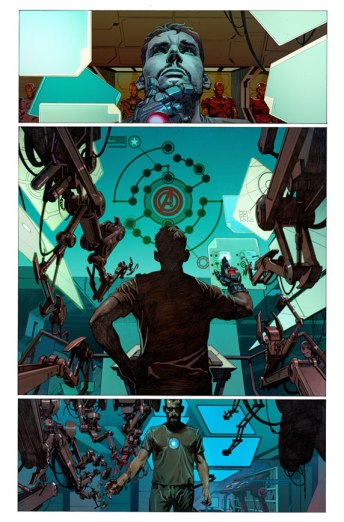 Avengers_1_Preview3