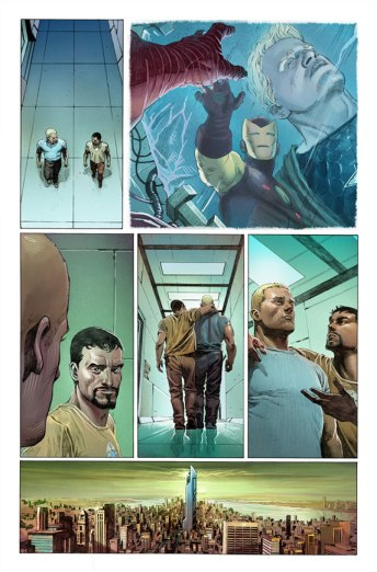 Avengers_1_Preview4