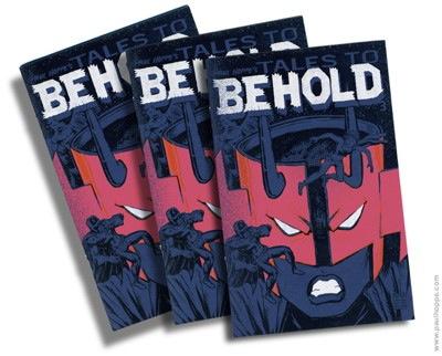 Behold3_Cover_Mockup.jpg