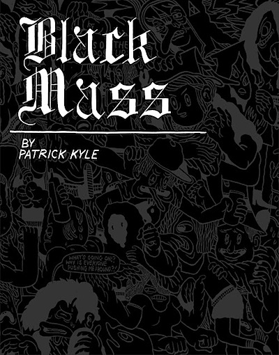 blackmasscov.jpg
