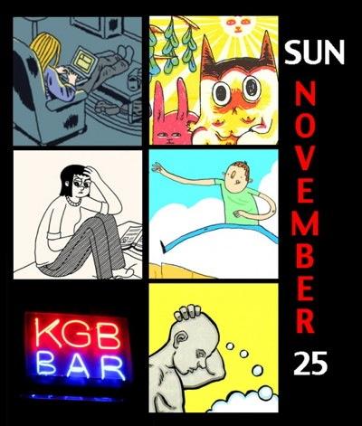 kgbT12_thumb.jpg