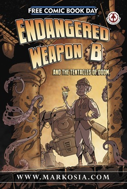 AAM Markosia FCBD13_Endangered Weapon B.jpg