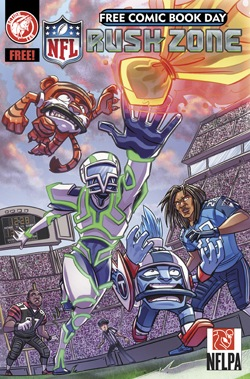 Action Lab FCBD13_NFL Rush Zone.jpg