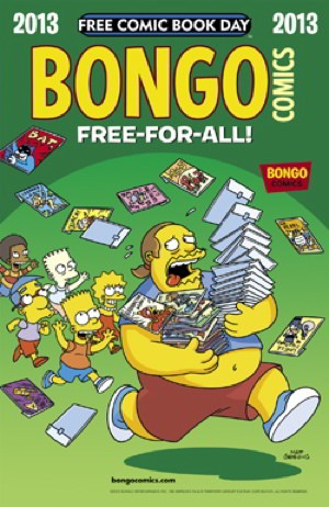 Bongo FCBD13_Free-For-All 13.jpg