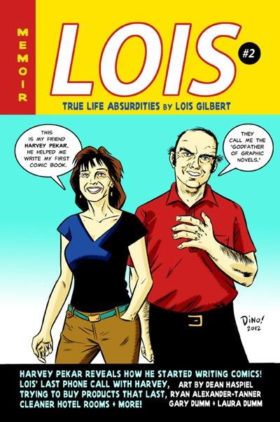 Lois2coverFINAL.jpg