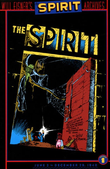 Spirit_Archives_Vol_1_1.jpg