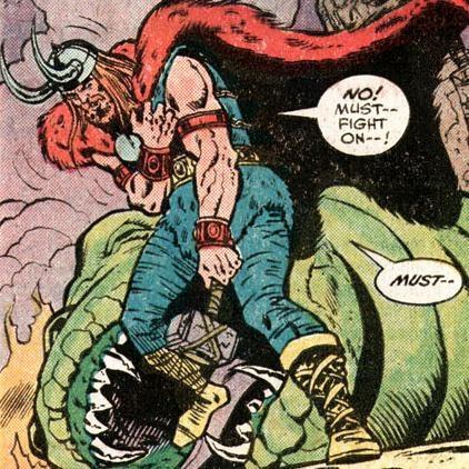 Thor_Odinson_(Pre-Ragnarok)_(Earth-616).jpg