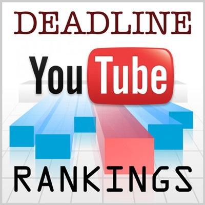 YOUTUBE_ranking_rev2__121102221859.jpg