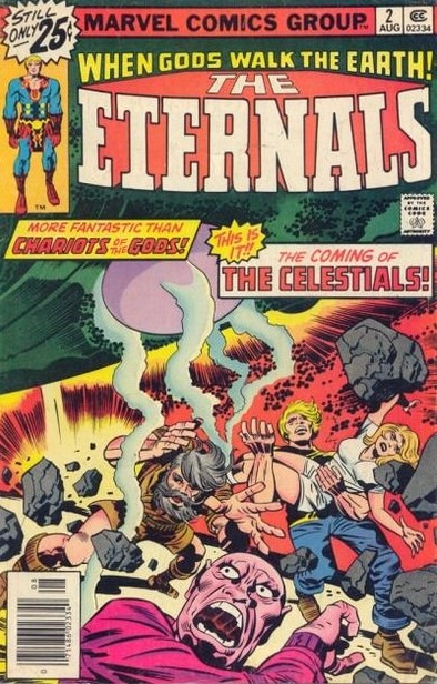 marvel-cosmic-comics-7.jpg