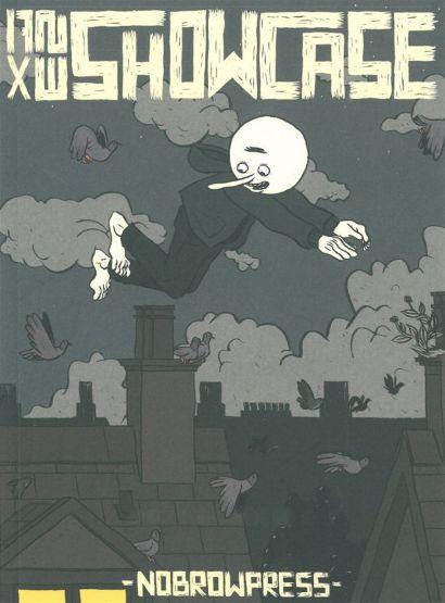 1723showcase cover