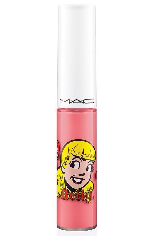 Archie'sGirls-Lipglass-Kiss&Don'tTell-72.jpg