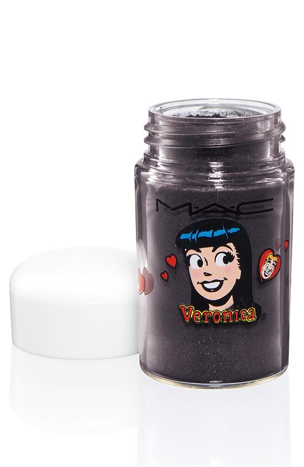 Archie'sGirls-Pigment-BlackPoodle-72.jpg
