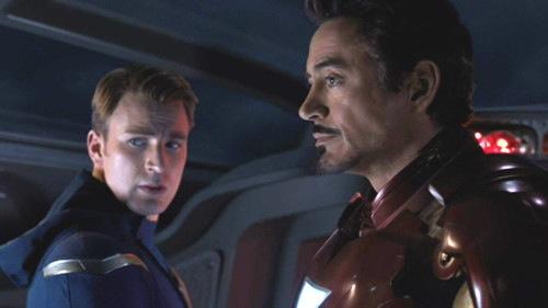 Avengers0015.jpg