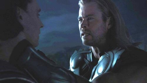 Avengers0026.jpg