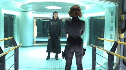 Avengers0036.jpg