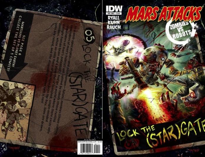 Mars Attacks ZvR cover A.jpg