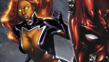 Red-Hood-Outlaws-19