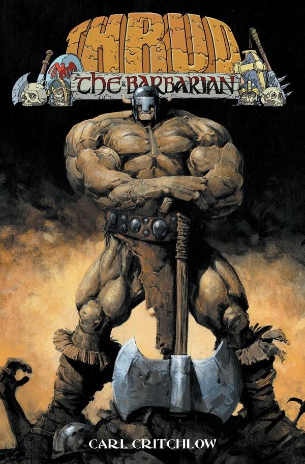 Thrud The Barbarian.jpg