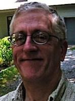 Todd-Klein.jpg
