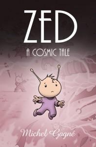 ZED_A_Cosmic_Tale_FrontCover_400wtd