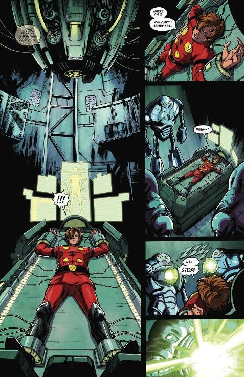 cyborg_009_preview--comic_proof 00010.jpg