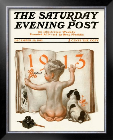joseph-christian-leyendecker-new-year-s-baby-c-1913-resolutions.jpg
