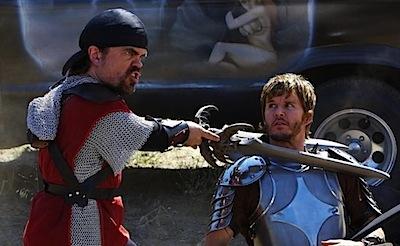 knights-of-badassdom.jpg
