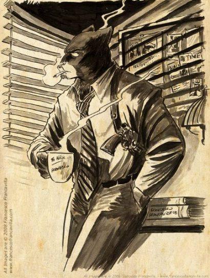 1952250-blacksad_by_francavilla