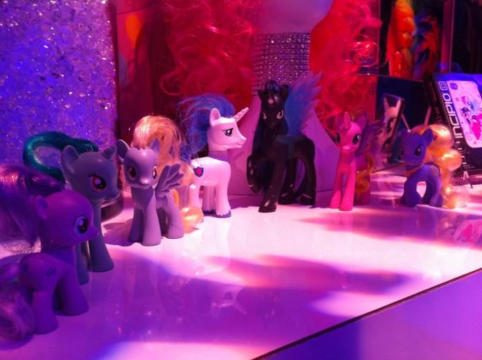 201-toyfair-hasbro14.JPG