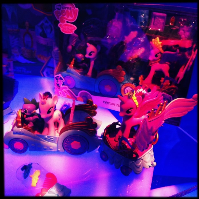 201-toyfair-hasbro3.JPG