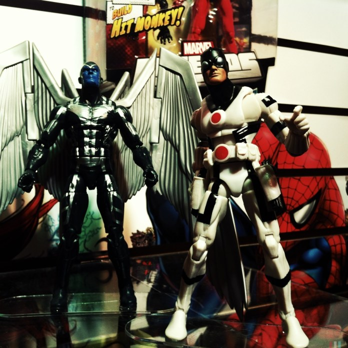 201-toyfair-hasbro37.JPG