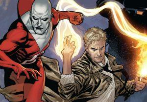 Guillermo-del-Toro-Justice-League-Dark1