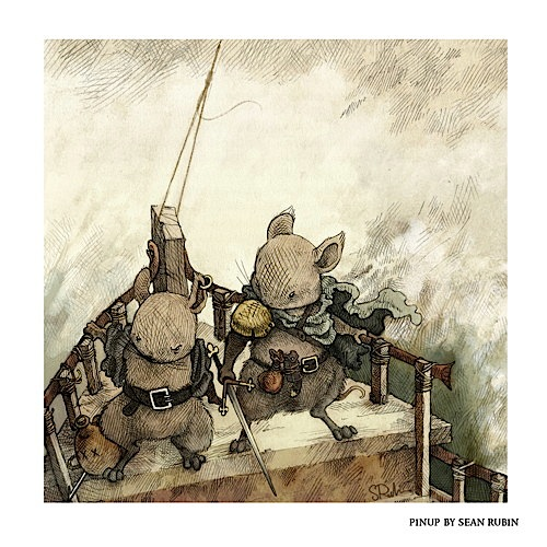 Mouse Guard v3 Black Axe 002 Pinup.jpg
