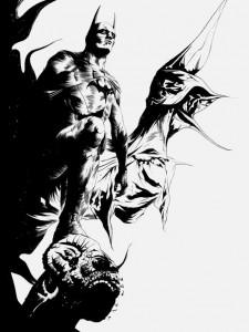 batman-3_4_r536_c534