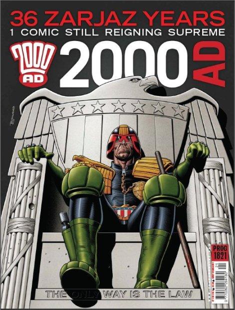 2000ad-1821