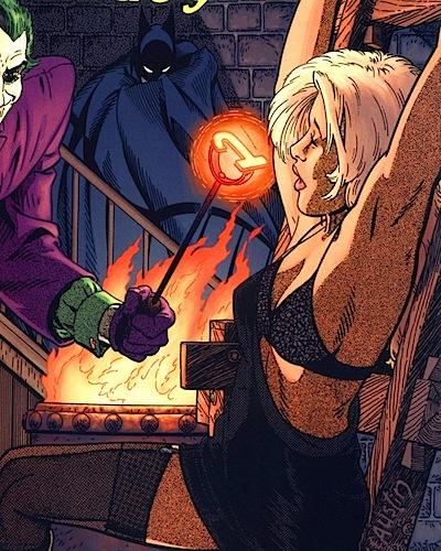Batman-Joker-branding-torture-660x826.jpg