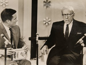 Fredric-Wertham-on-Mike-Douglas-1967