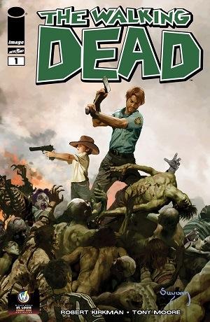 The_Walking_Dead_1_-_St_Louis_Comic_Con_-_Arthur_Suydam-LO.jpg