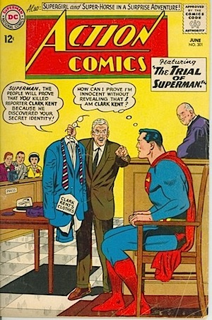 superman-actioncomics301.jpg