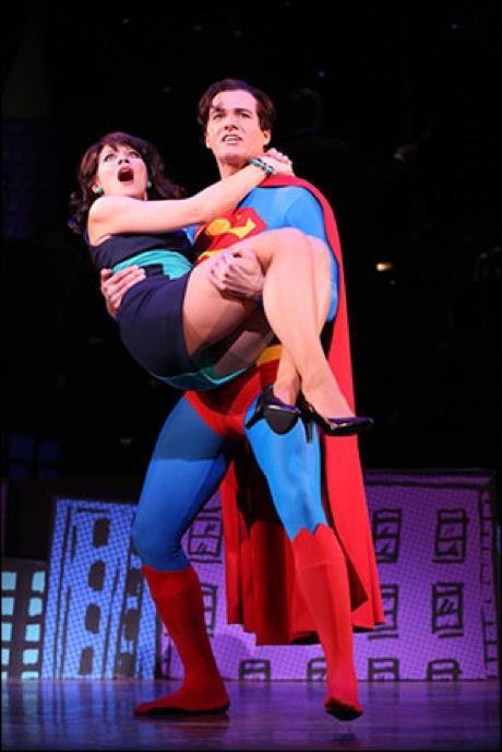 supermanprod4.jpg